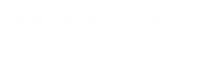 MARA_Website_Logo-16